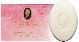 Parfums et Produits cosmétiques Savon parfumé - Pani Walewska Sweet Romance