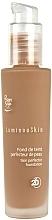 Parfums et Produits cosmétiques Fond de teint - Peggy Sage LuminouSkin Skin Perfector Foundation SPF 20