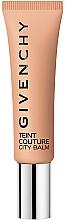Parfums et Produits cosmétiques Fond de teint perfecteur - Givenchy Teint Couture City Balm SPF25