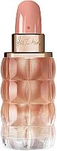Parfums et Produits cosmétiques Cacharel Yes I Am Glorious - Eau de Parfum