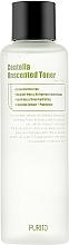 Parfums et Produits cosmétiques Lotion tonique à l'extrait d'herbe du tigre - Purito Centella Unscented Toner