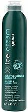 Parfums et Produits cosmétiques Shampooing sans sls/sles - Inebrya Green Moisture Gentle Shampoo