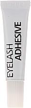 Parfums et Produits cosmétiques Colle faux-cils - Top Choice Natural Eyelash Glue