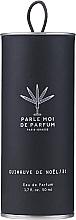 Parfums et Produits cosmétiques Parle Moi de Parfum Guimauve de Noel 31 - Eau de Parfum