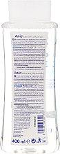 Eau micellaire hypoallergénique à la vitamine E - Astrid Fresh Skin 3in1 Micellar Water — Photo N2