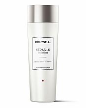 Parfums et Produits cosmétiques Shampooing au ginseng  - Goldwell Kerasilk Revitalize Redensifying Shampoo