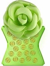 Parfums et Produits cosmétiques Bond No 9 Hudson Yards - Eau de Parfum