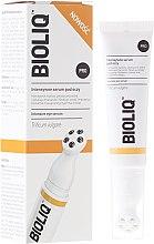Parfums et Produits cosmétiques Sérum intensif pour contour des yeux - Bioliq Pro Intensive Eye Serum