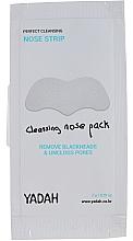 Parfums et Produits cosmétiques Patchs purifiants pour nez - Yadah Cleansing Nose Pack