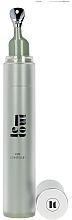 Parfums et Produits cosmétiques Gel à l'acide hyaluronique pour contour des yeux - Le Tout Eye Contour Anti-Wrinkle Treatment