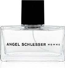 Parfums et Produits cosmétiques Angel Schlesser Homme - Eau de toilette