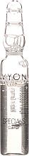 Parfums et Produits cosmétiques Ampoules régénérantes au caviar pour visage - Vyon Caviar Ampoules