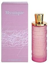 Parfums et Produits cosmétiques Al Haramain Mystique Femme - Eau de Parfum
