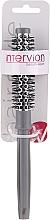 Parfums et Produits cosmétiques Brosse brushing, 499702, 16 mm - Inter-Vion Antistatic