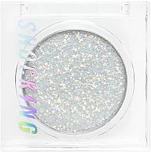 Parfums et Produits cosmétiques Paillettes pour paupières - Tony Moly The Shocking Beam Glitter