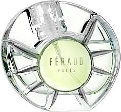 Parfums et Produits cosmétiques Feraud Soleil de Jade - Eau de Parfum