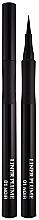 Parfums et Produits cosmétiques Eyeliner - Lancome Plume Eye-Liner High Definition Long Lasting