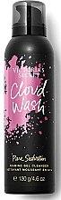 Parfums et Produits cosmétiques Nettoyant moussant en gel - Victoria's Secret Cloud Wash Pure Seduction Foaming Gel Cleanser
