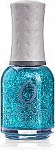Parfums et Produits cosmétiques Vernis à ongles - Orly Nail Lacquer