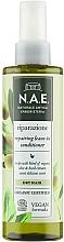 Parfums et Produits cosmétiques Après-shampooing spray à l'extrait d'olive et de basilic - N.A.E. Repairing Leave-in Conditioner