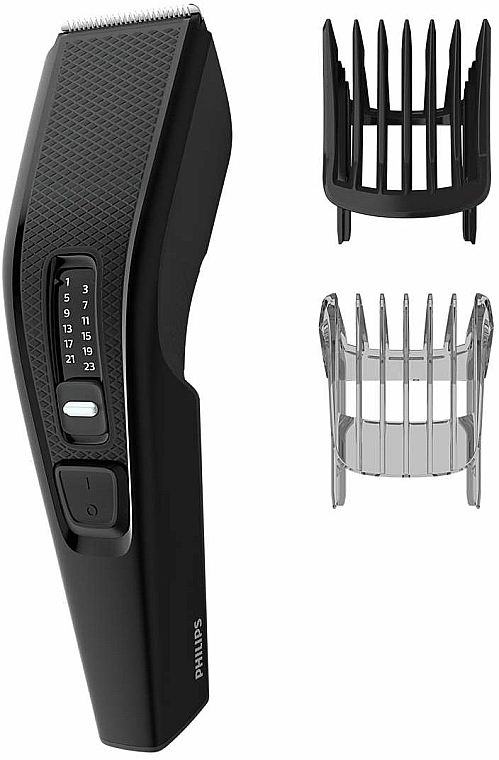 Tondeuse à cheveux - HC3510/15 Philips Series 3000