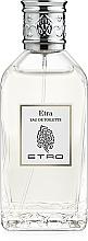 Parfums et Produits cosmétiques Etro Etra Eau De Toilette - Eau de Toilette