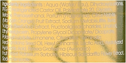 Brume auto-bronzante aux vitamines C et D pour corps - St. Tropez Self Tan Purity Vitamins Bronzing Water Body Mist — Photo N3
