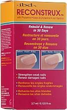 Parfums et Produits cosmétiques Huile fortifiante pour les onges - IBD Reconstrux Nail