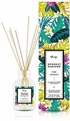 Diffuseur de parfum - Baija Moana Home Fragrance — Photo N1
