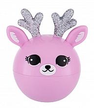 Parfums et Produits cosmétiques Baume à lèvres - Cosmetic 2K Oh My Deer! Strawberry Balm