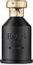 Parfums et Produits cosmétiques Bois 1920 Oro Nero - Eau de Parfum