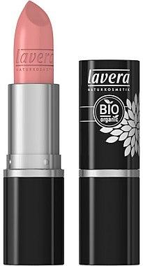 Rouge à lèvres - Lavera Beautiful Colour Intense Lipstick — Photo N1