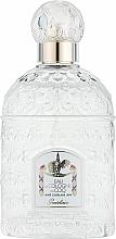 Parfums et Produits cosmétiques Guerlain Eau de Cologne du Coq - Eau de Cologne