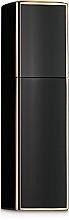 Chanel N5 Purse Spray - Eau de Parfum (vaporisateur de sac + recharges/x2) — Photo N2
