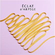 Parfums et Produits cosmétiques Lanvin Eclat D`Arpege - Coffret (eau de parfum/50ml + lait corporelle/100ml)