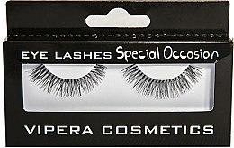 Parfums et Produits cosmétiques Faux-cils - Vipera Eye Lashes Special Occasion