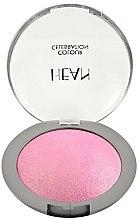 Parfums et Produits cosmétiques Blush cuit - Hean Baked Rouge Colour Celebration