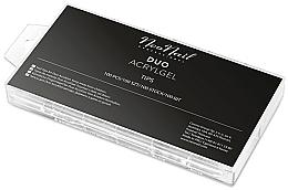 Parfums et Produits cosmétiques Extensions d'ongles - NeoNail Professional Duo Acrylgel Tipsy