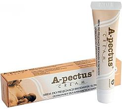 Parfums et Produits cosmétiques Crème protectrice pour mamelons - Kosmed A-Pectus Cream