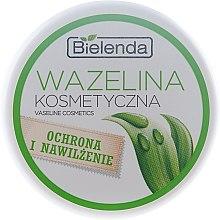 Parfums et Produits cosmétiques Vaseline - Bielenda Florina