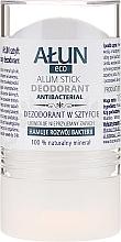 """Parfums et Produits cosmétiques Déodorant stick """"Alun"""" - Beaute Marrakech Alun Deo Stick"""