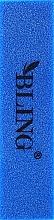 Parfums et Produits cosmétiques Bloc polissoir, bleu - Bling