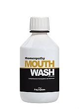 Parfums et Produits cosmétiques Bain de bouche homéopathique - Frezyderm Homeopathy Mouthwash