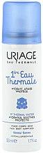 Parfums et Produits cosmétiques Bébé-1ère eau thermale hydratante et apaisante - Uriage 1st Thermal Water