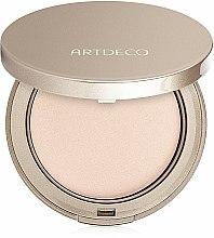 Parfums et Produits cosmétiques Poudre compacte minérale pour visage - Artdeco Mineral Compact Powder