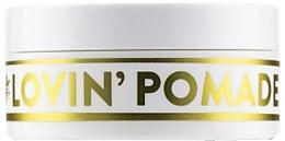 Parfums et Produits cosmétiques Pommade coiffante à l'huile de ricin - Philip B Lovin' Pomade