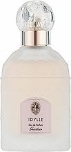 Parfums et Produits cosmétiques Guerlain Idylle Eau de parfum - Eau de Parfum