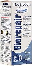 Parfums et Produits cosmétiques Bain de bouche antibactérien - Biorepair Plus