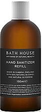Parfums et Produits cosmétiques Désinfectant pour mains (recharge) - Body Wash Hand Sanitiser