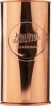Parfums et Produits cosmétiques Jean Paul Gaultier Classique Essence - Eau de Parfum
